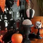 45-fantasticas-ideas-para-decorar-en-halloween-32