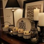 45-fantasticas-ideas-para-decorar-en-halloween-33