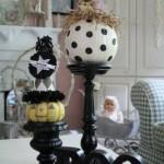 45-fantasticas-ideas-para-decorar-en-halloween-38