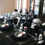 45-fantasticas-ideas-para-decorar-en-halloween-39