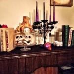 45-fantasticas-ideas-para-decorar-en-halloween-4