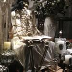 45-fantasticas-ideas-para-decorar-en-halloween-40