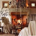 45-fantasticas-ideas-para-decorar-en-halloween-44