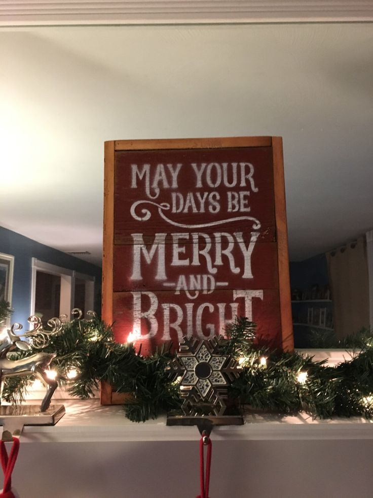 Como decorar tu casa esta navidad 2016 2017 10 for Decorar casa 2017