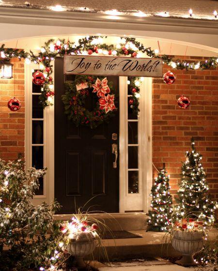Como decorar tu casa esta navidad 2016 2017 27 - Como adornar la casa en navidad ...