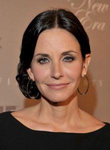Consejos de maquillaje para mujeres mayores de 40 (1)