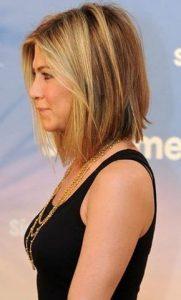 Cortes de cabello para mujeres de 40 anos o mas (1)