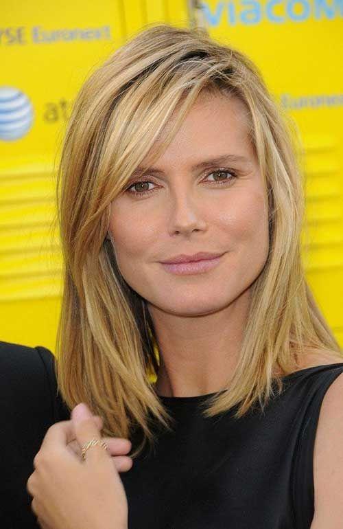 Cortes de cabello para mujeres de 40 anos o mas (3)