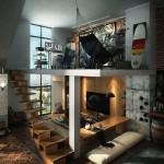 decoracion-de-interiores-para-casas-modernas-1