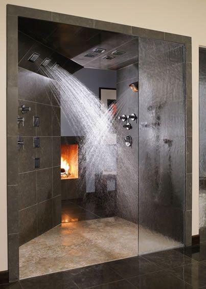 decoracion-de-interiores-para-casas-modernas-10 |