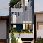 decoracion-de-interiores-para-casas-modernas-17