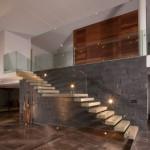 decoracion-de-interiores-para-casas-modernas-18