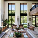 decoracion-de-interiores-para-casas-modernas-19