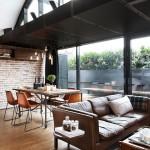 decoracion-de-interiores-para-casas-modernas-20