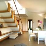 decoracion-de-interiores-para-casas-modernas-21