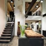 decoracion-de-interiores-para-casas-modernas-22