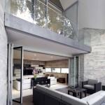 decoracion-de-interiores-para-casas-modernas-24