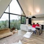 decoracion-de-interiores-para-casas-modernas-25