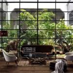 decoracion-de-interiores-para-casas-modernas-26