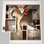 decoracion-de-interiores-para-casas-modernas-27