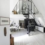 decoracion-de-interiores-para-casas-modernas-28