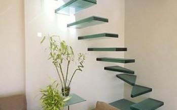 Decoración de interiores para casas modernas
