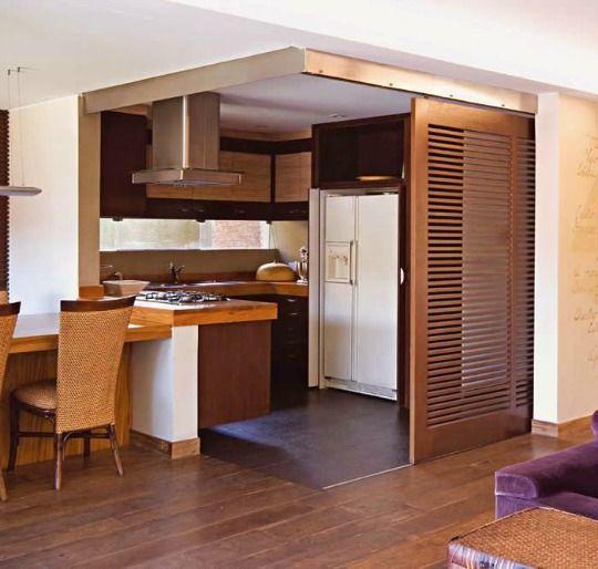 Decoracion de interiores para casas modernas 8 for Decoracion de exteriores casas modernas