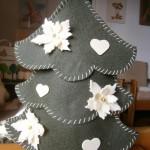 decoraciones-diy-en-fieltro-para-navidad-1
