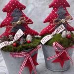 decoraciones-diy-en-fieltro-para-navidad-14