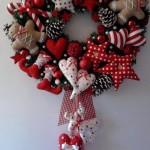 decoraciones-diy-en-fieltro-para-navidad-15