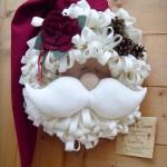 decoraciones-diy-en-fieltro-para-navidad-19