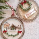 decoraciones-diy-en-fieltro-para-navidad-20