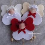 decoraciones-diy-en-fieltro-para-navidad-22