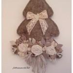 decoraciones-diy-en-fieltro-para-navidad-23