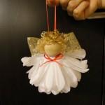 decoraciones-diy-en-fieltro-para-navidad-24