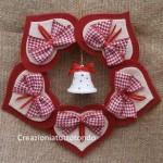 decoraciones-diy-en-fieltro-para-navidad-5