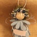 decoraciones-diy-en-fieltro-para-navidad-6