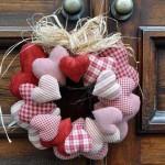 decoraciones-diy-en-fieltro-para-navidad-8