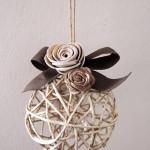 decoraciones-diy-en-fieltro-para-navidad-9