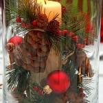 decoraciones-navidenas-para-intentar-esta-temporada-18