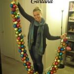 decoraciones-navidenas-para-intentar-esta-temporada-24