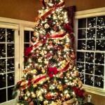 decoraciones-navidenas-para-intentar-esta-temporada-33