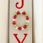 decoraciones-navidenas-para-intentar-esta-temporada-34