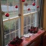 decoraciones-navidenas-para-intentar-esta-temporada-38