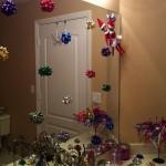 decoraciones-navidenas-para-intentar-esta-temporada-4