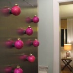 decoraciones-navidenas-para-intentar-esta-temporada-47