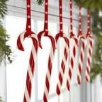 decoraciones-navidenas-para-intentar-esta-temporada-5
