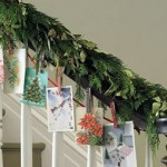 decoraciones-navidenas-para-intentar-esta-temporada-6