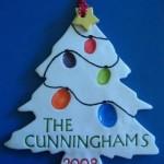 decoraciones-navidenas-para-intentar-esta-temporada-8