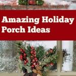 decoraciones-navidenas-para-intentar-esta-temporada-9